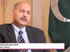 thumbs mushahid hussain Pakistans Internet BANwagon: A Documentary by Bolo Bhi
