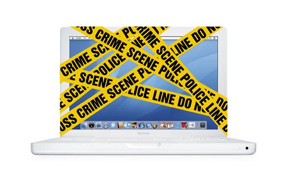 Crime-scene06-10