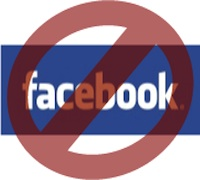 facebook-banned-red-circle