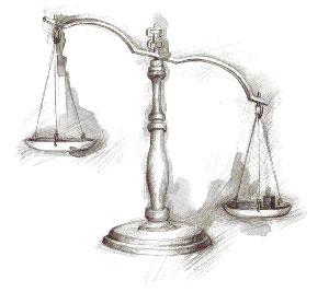 law_20scales_n8bu