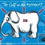 no2id_white_elephant