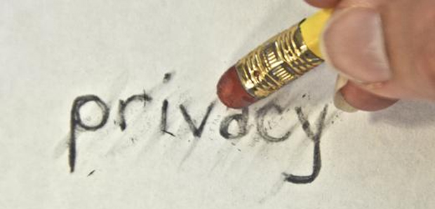 privacy-flickr