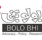 Bolobhi logo final