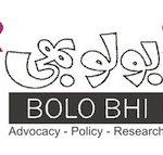 Bolobhi logo final
