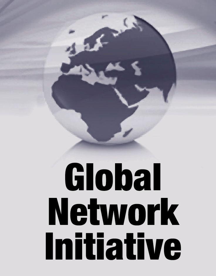 GNI_logo_1