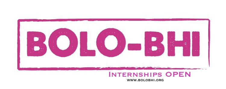 bolobhi2