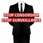 PageLines- Stopcensorshipstopsurveillance.jpg