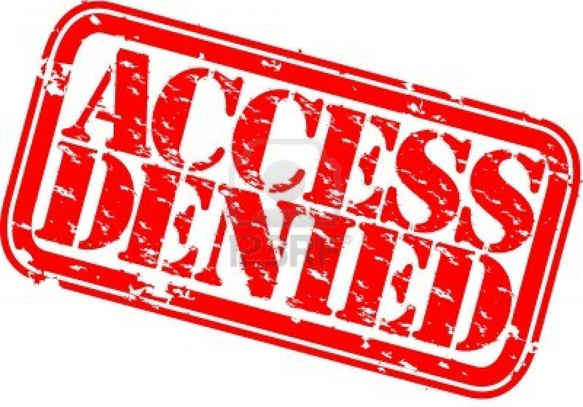 PageLines- 12484987-grunge-access-denied-rubber-stamp-vector-illustration.jpg