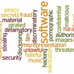 Internet-policy-word-cloud