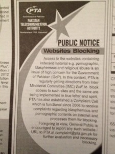 photo 5 225x300 Crowdsourcing censorship: PTA Stepping Up Content Blocking In Pakistan