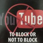 YouTube article image
