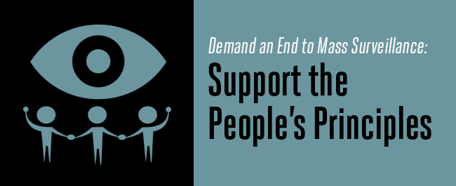 necessary-frontpage-supportpeoplesprinciples