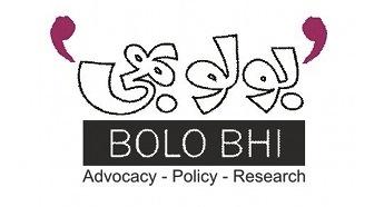 Bolo Bhi