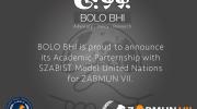 BOLO BHI (2)